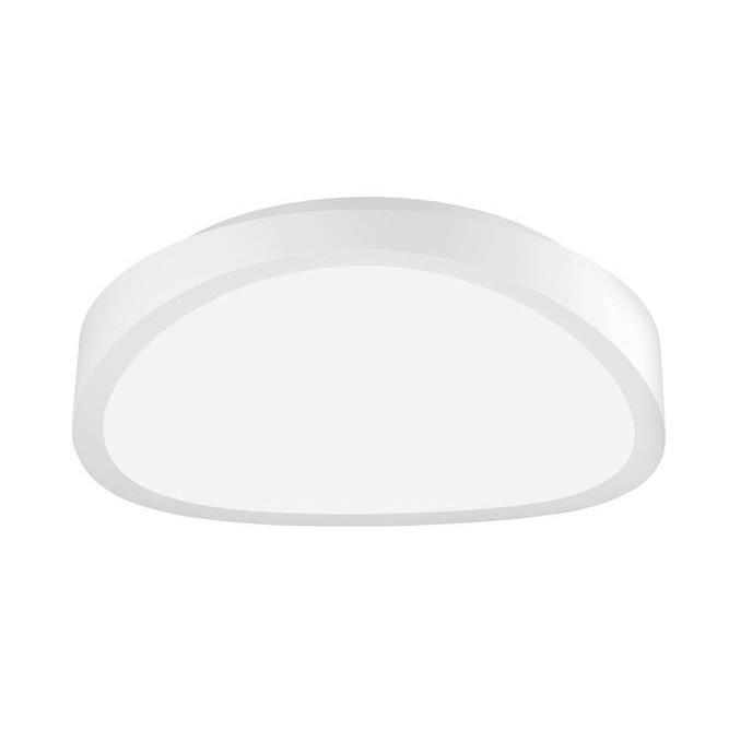 Plafoniera LED moderna Onda 50cm NVL-61471602, Cele mai noi produse 2020 a