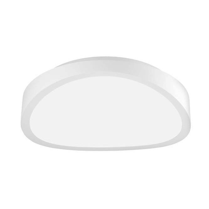 Plafoniera LED moderna Onda 75cm NVL-61471603, Cele mai noi produse 2020 a