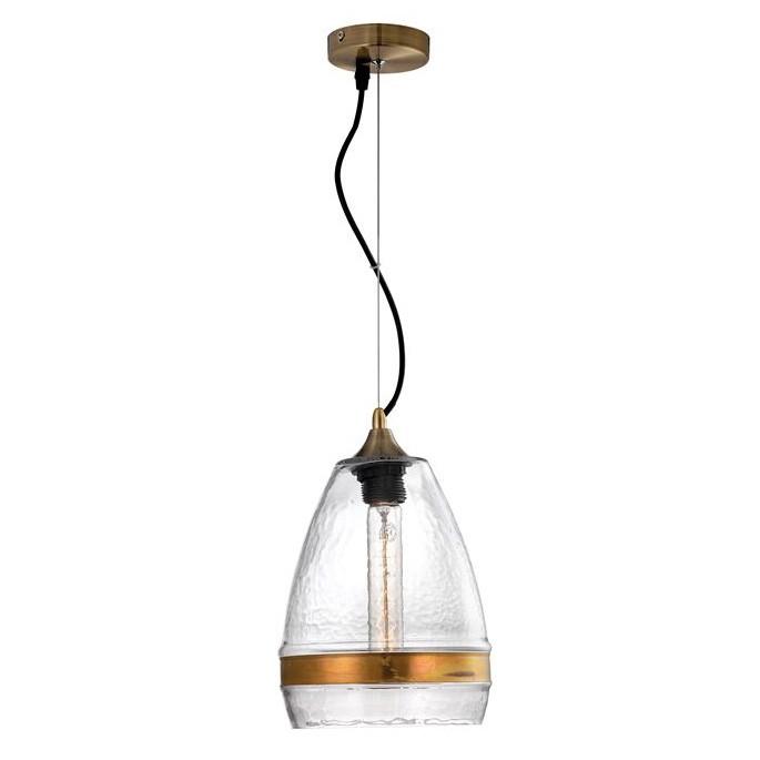 Lustra, Pendul design modern decorativ Chicago NVL-54784800, Cele mai noi produse 2020 a