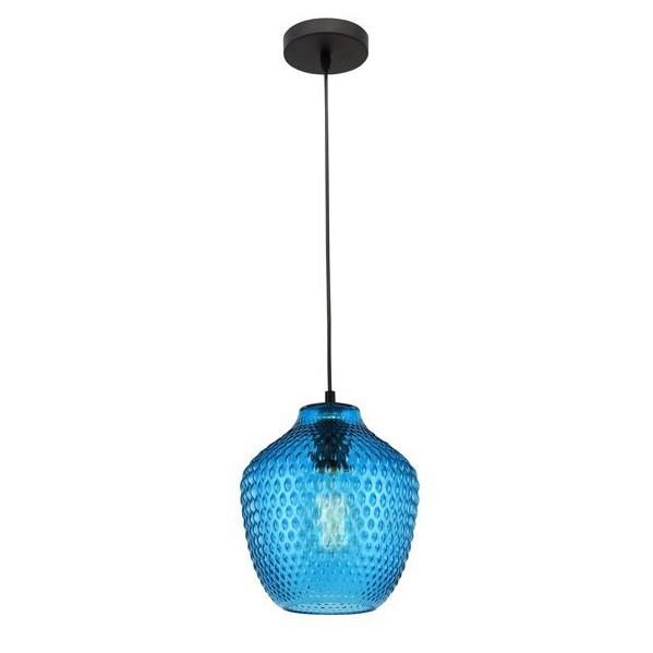 Lustra, Pendul design modern decorativ Vetro NVL-9103532, Cele mai noi produse 2020 a