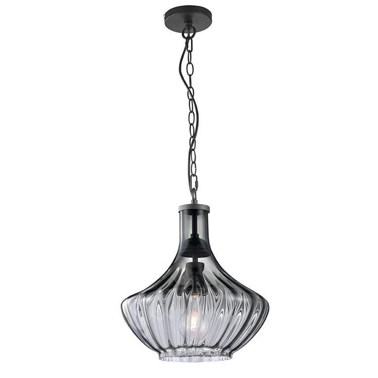 Lustra, Pendul design modern decorativ Zucca NVL-614744, Cele mai noi produse 2020 a