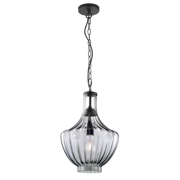 Lustra, Pendul design modern decorativ Zucca NVL-618884, Cele mai noi produse 2020 a