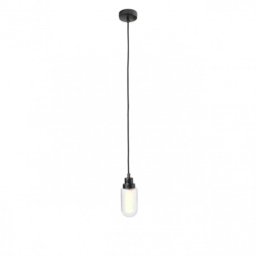 Pendul LED pentru baie design minimalist IP44 BRUME, Cele mai noi produse 2020 a