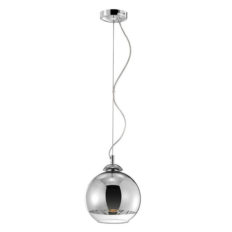 Pendul design modern decorativ Argento NVL-6982802, Cele mai noi produse 2020 a