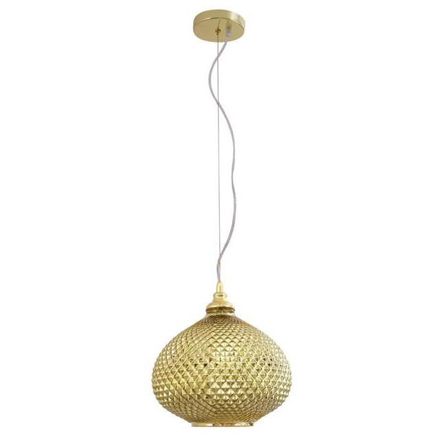 Pendul design modern decorativ Boho, antique brass NVL-8040203, Cele mai noi produse 2020 a