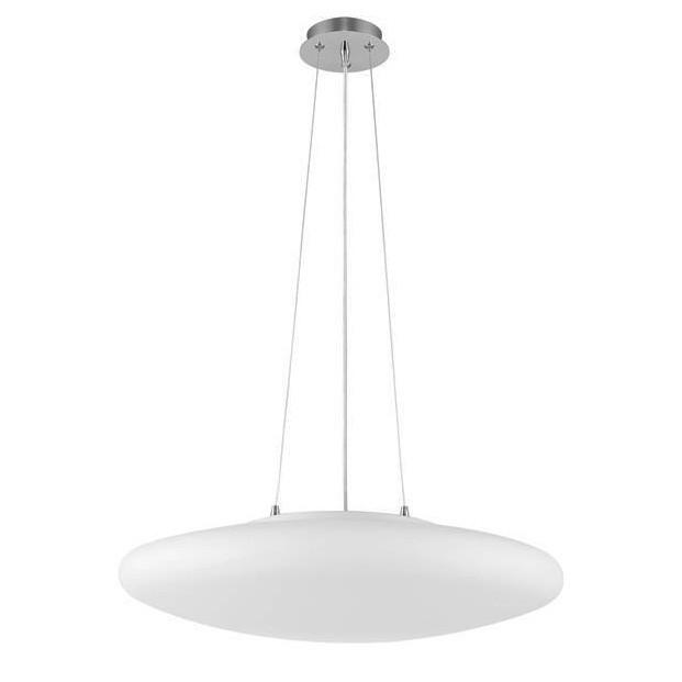 Lustra suspendata design modern Ø50cm Pressione NVL-4587602, Cele mai noi produse 2020 a