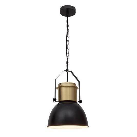 Pendul design industrial Quin NVL-9020411 , Cele mai noi produse 2020 a