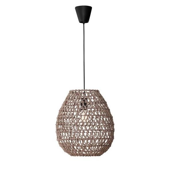 Lustra moderna design decorativ Griffin NVL-9587131, Cele mai noi produse 2020 a