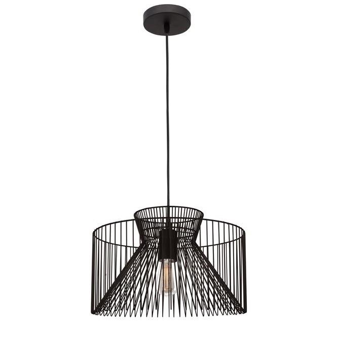 Lustra, Pendul design modern decorativ Harper NVL-8836001, Cele mai noi produse 2020 a