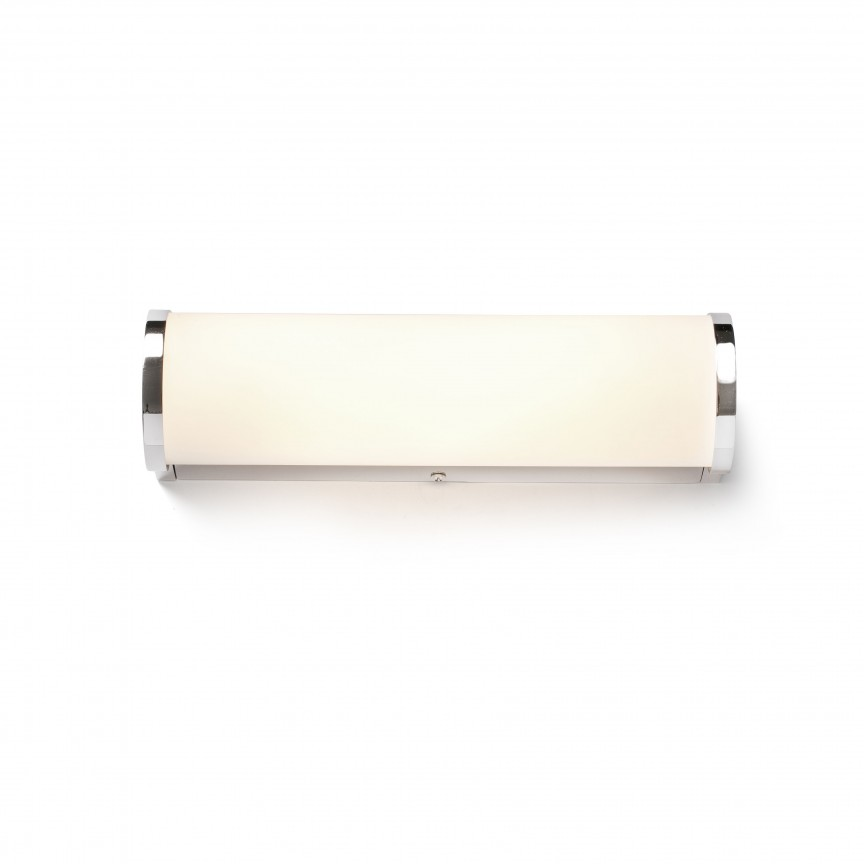 Aplica LED pentru oglinda baie moderna IP44 DANUBIO 9W , Aplice pentru baie / oglinda / tablou, LED⭐ modele moderne rezistente la apa potrivite in baie. ✅Design premium actual Top 2020! ❤️Promotii lampi❗ ➽ www.evalight.ro. Alege oferte la corpuri de iluminat interior pt perete baie si tavan (plafon) cu protectie la umiditate, ieftine sau de lux, calitate deosebita la cel mai bun pret! a