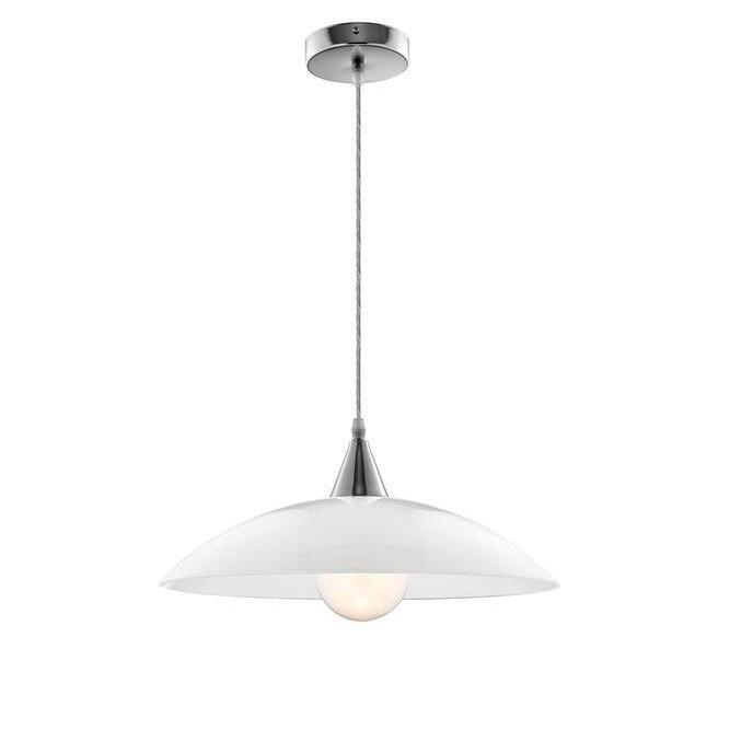 Lustra, Pendul design clasic Vicino 40cm NVL-6302361, Cele mai noi produse 2020 a