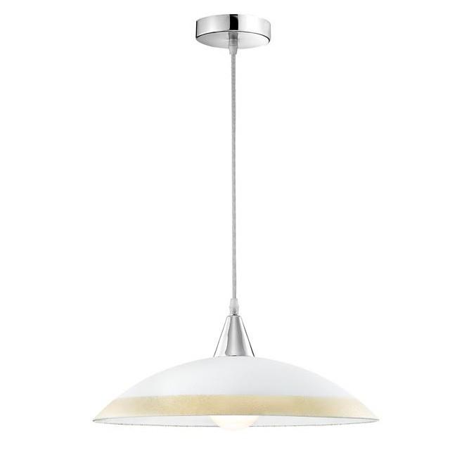 Lustra, Pendul design clasic Verona 40cm NVL-7326323, Cele mai noi produse 2020 a