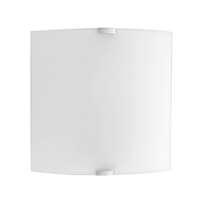 Aplica perete simpla Quale 26x26cm NVL-600404, Aplice de perete simple,  a