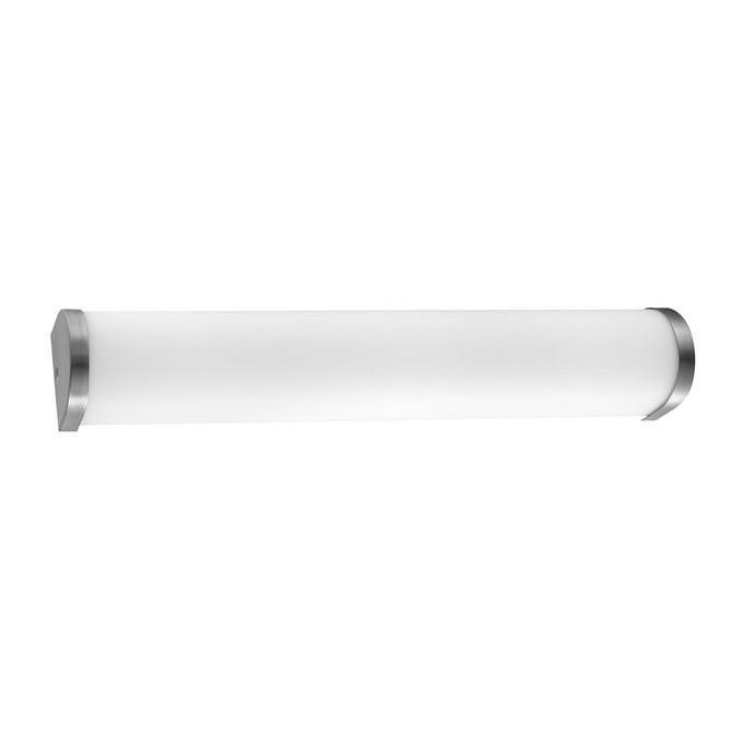 Aplica pentru oglinda baie IP44 Polo L-33cm NVL-602202 , Aplice pentru baie / oglinda / tablou, LED⭐ modele moderne rezistente la apa potrivite in baie. ✅Design premium actual Top 2020! ❤️Promotii lampi❗ ➽ www.evalight.ro. Alege oferte la corpuri de iluminat interior pt perete baie si tavan (plafon) cu protectie la umiditate, ieftine sau de lux, calitate deosebita la cel mai bun pret! a