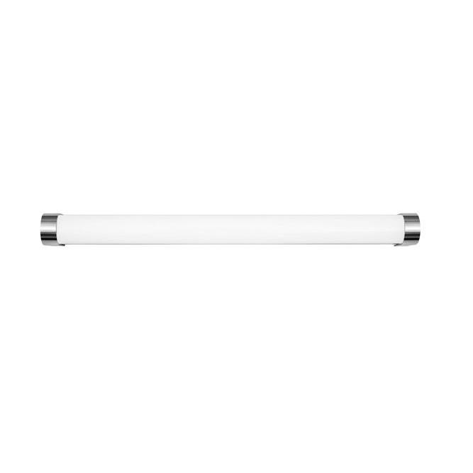 Aplica LED pentru oglinda baie IP44 Will L-60cm NVL-8264223, Aplice pentru baie / oglinda / tablou, LED⭐ modele moderne rezistente la apa potrivite in baie. ✅Design premium actual Top 2020! ❤️Promotii lampi❗ ➽ www.evalight.ro. Alege oferte la corpuri de iluminat interior pt perete baie si tavan (plafon) cu protectie la umiditate, ieftine sau de lux, calitate deosebita la cel mai bun pret! a