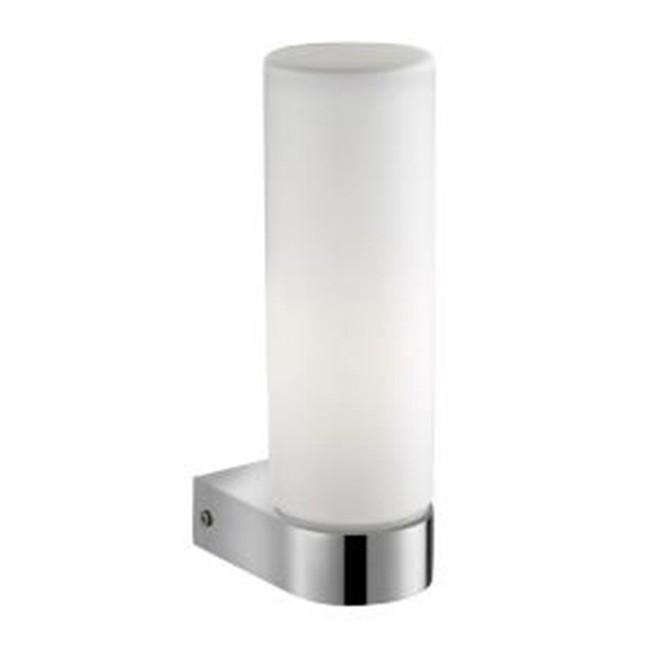 Aplica pentru oglinda baie IP44 Polo NVL-41619201 , Aplice pentru baie / oglinda / tablou, LED⭐ modele moderne rezistente la apa potrivite in baie. ✅Design premium actual Top 2020! ❤️Promotii lampi❗ ➽ www.evalight.ro. Alege oferte la corpuri de iluminat interior pt perete baie si tavan (plafon) cu protectie la umiditate, ieftine sau de lux, calitate deosebita la cel mai bun pret! a