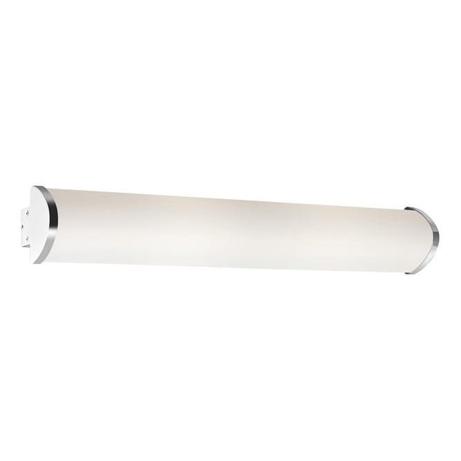 Aplica pentru oglinda baie IP44 Calsio L-60cm NVL-41429406, Aplice pentru baie / oglinda / tablou, LED⭐ modele moderne rezistente la apa potrivite in baie. ✅Design premium actual Top 2020! ❤️Promotii lampi❗ ➽ www.evalight.ro. Alege oferte la corpuri de iluminat interior pt perete baie si tavan (plafon) cu protectie la umiditate, ieftine sau de lux, calitate deosebita la cel mai bun pret! a