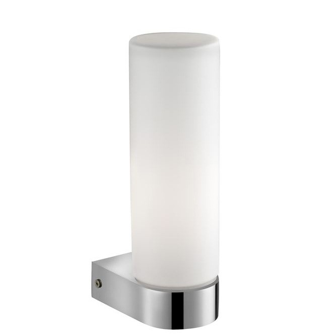 Aplica pentru oglinda baie IP44 Polo NVL-6310542, Aplice pentru baie / oglinda / tablou, LED⭐ modele moderne rezistente la apa potrivite in baie. ✅Design premium actual Top 2020! ❤️Promotii lampi❗ ➽ www.evalight.ro. Alege oferte la corpuri de iluminat interior pt perete baie si tavan (plafon) cu protectie la umiditate, ieftine sau de lux, calitate deosebita la cel mai bun pret! a