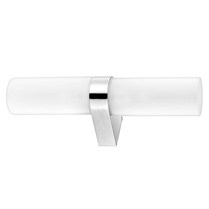 Aplica pentru oglinda baie IP44 Polo NVL-6204481, Aplice pentru baie / oglinda / tablou, LED⭐ modele moderne rezistente la apa potrivite in baie. ✅Design premium actual Top 2020! ❤️Promotii lampi❗ ➽ www.evalight.ro. Alege oferte la corpuri de iluminat interior pt perete baie si tavan (plafon) cu protectie la umiditate, ieftine sau de lux, calitate deosebita la cel mai bun pret! a