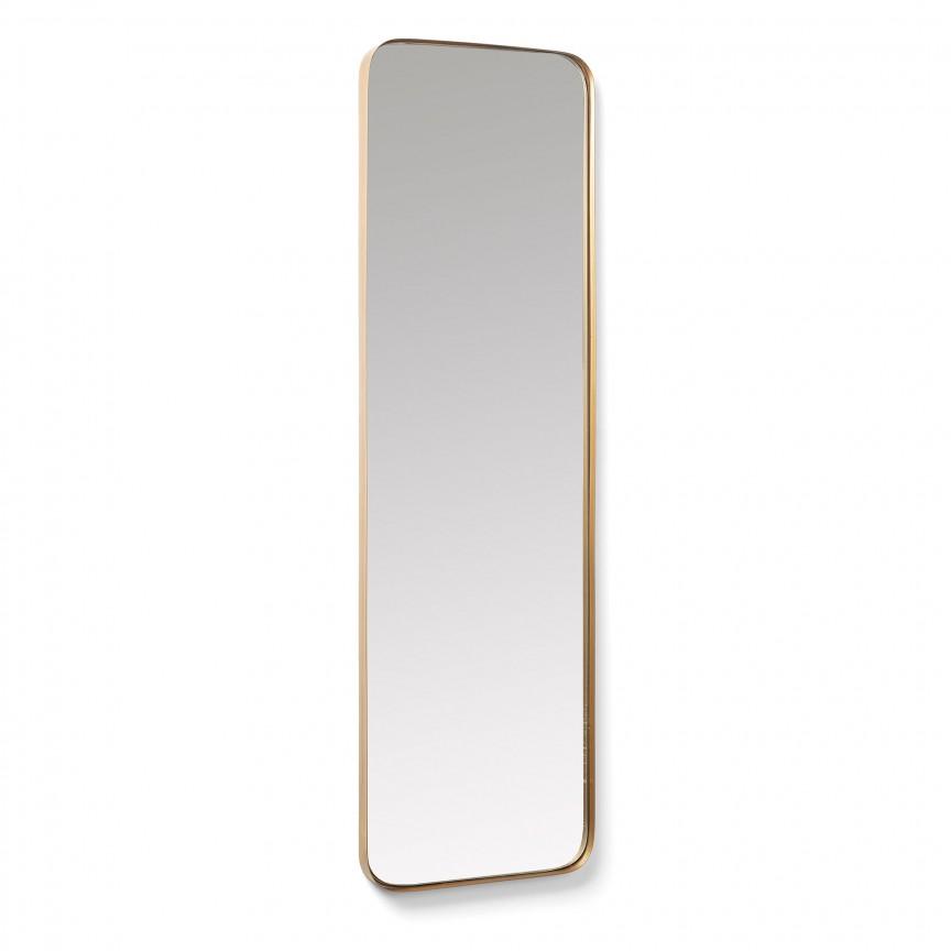 Oglinda design modern MARCUS 30x100cm, AA2547R83 JG, Oglinzi decorative,  a