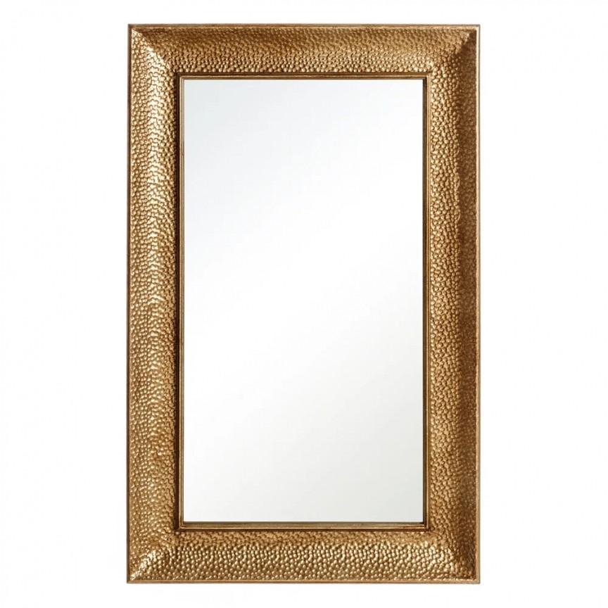 Oglinda decorativa GOLD, 65x101cm SX-151445, Oglinzi decorative moderne✅ decoratiuni de perete cu oglinda⭐ modele mari si rotunde pentru Hol, Living, Dormitor si Baie.❤️Promotii la oglinzi cu design decorativ❗ Intra si vezi poze ✚ pret ➽ www.evalight.ro. ➽ sursa ta de inspiratie online❗ Alege oglinzi deosebite Art Deco de lux pentru decorare casa, fabricate de branduri renumite. Aici gasesti cele mai frumoase si rafinate obiecte de decor cu stil contemporan unicat, oglinzi elegante cu suport de prindere pe perete, de masa sau de podea potrivite pt dresing, cu rama din metal cu aspect antichizat sau lemn de culoare aurie, sticla argintie in diferite forme: oglinzi in forma de soare, hexagonale tip fagure hexagon, ovale, patrate mici, rectangulara sau dreptunghiulara, design original exclusivist: industrial style, retro, vintage (produse manual handmade), scandinav nordic, clasic, baroc, glamour, romantic, rustic, minimalist. Tendinte si idei actuale de designer pentru amenajari interioare premium Top 2020❗ Oferte si reduceri speciale cu vanzare rapida din stoc, oglinzi de calitate la cel mai bun pret. a