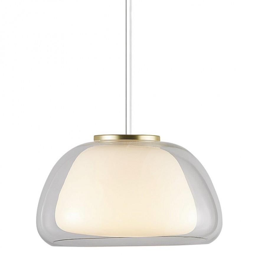 Lustra suspendata design modern Jelly 2010783001 NL, Pendule, Lustre suspendate,  a