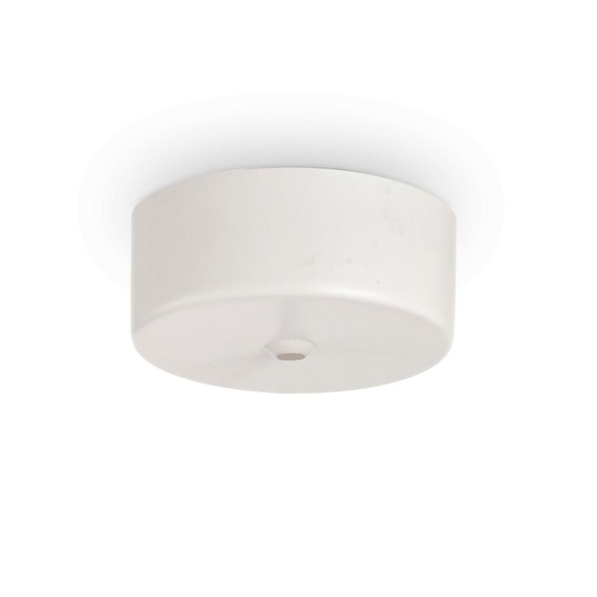 Accesoriu, baza de prindere pe tavan ROSONE MAGNETICO 1 LUCE BIANCO 244235 IDL, Accesorii Corpuri de iluminat piese de schimb pentru Lustre de interior si exterior.⭐Cumpara online✅ Livrare Rapida!❤️Promotii la accesorii pt lampi❗ Abajururi de rezerva si cabluri potrivite pentru candelabre, pendule suspendate, aplice de perete, plafoniere de tavan, spoturi LED incastrate si aplicate, veioze de masa si birou, lampadare de podea, drivere si conectori sina, dulii si transformatoare electrice. Alege oferte speciale la accesorile de iluminat din casa: baie, living, bucatarie, dormitor, terasa, hol, balcon si gradina❗ Cele mai bune componente de iluminat tehnic pt surse de iluminat, kituri de suspensie, benzi LED, brate, elemente decorative cristal si farfurioare din material (ceramica, sticla, plastic, aluminiu, tesatura, textil, metal, lemn), proiectoare si reflectoare pt spot-uri reglabile cu flux luminos directionabil, ieftine si de lux, cu garantie si de calitate deosebita. Cumpara la comanda sau din stoc, oferte si reduceri speciale cu vanzare rapida din magazine la cele mai bune preturi. Te aşteptăm sa admiri calitatea superioara a produselor noastre live în showroom-urile noastre din Bucuresti si Timisoara❗ a