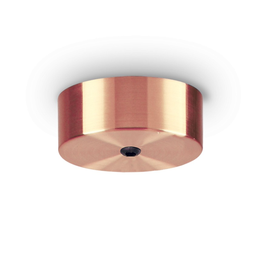 Accesoriu, baza de prindere pe tavan ROSONE MAGNETICO 1 LUCE RAME BRUNITO 249315 IDL, Accesorii Corpuri de iluminat piese de schimb pentru Lustre de interior si exterior.⭐Cumpara online✅ Livrare Rapida!❤️Promotii la accesorii pt lampi❗ Abajururi de rezerva si cabluri potrivite pentru candelabre, pendule suspendate, aplice de perete, plafoniere de tavan, spoturi LED incastrate si aplicate, veioze de masa si birou, lampadare de podea, drivere si conectori sina, dulii si transformatoare electrice. Alege oferte speciale la accesorile de iluminat din casa: baie, living, bucatarie, dormitor, terasa, hol, balcon si gradina❗ Cele mai bune componente de iluminat tehnic pt surse de iluminat, kituri de suspensie, benzi LED, brate, elemente decorative cristal si farfurioare din material (ceramica, sticla, plastic, aluminiu, tesatura, textil, metal, lemn), proiectoare si reflectoare pt spot-uri reglabile cu flux luminos directionabil, ieftine si de lux, cu garantie si de calitate deosebita. Cumpara la comanda sau din stoc, oferte si reduceri speciale cu vanzare rapida din magazine la cele mai bune preturi. Te aşteptăm sa admiri calitatea superioara a produselor noastre live în showroom-urile noastre din Bucuresti si Timisoara❗ a