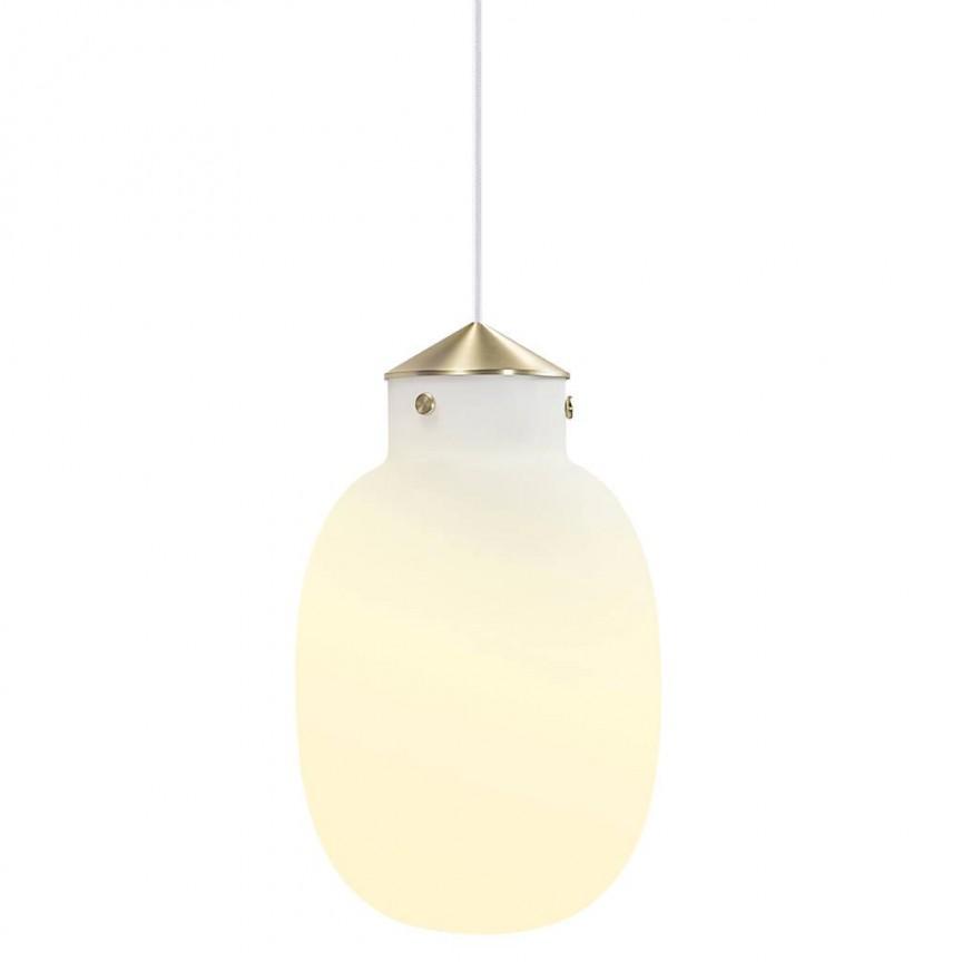 Lustra, Pendul design modern Raito 22 Oval 48043001 DFTP, Pendule, Lustre suspendate,  a