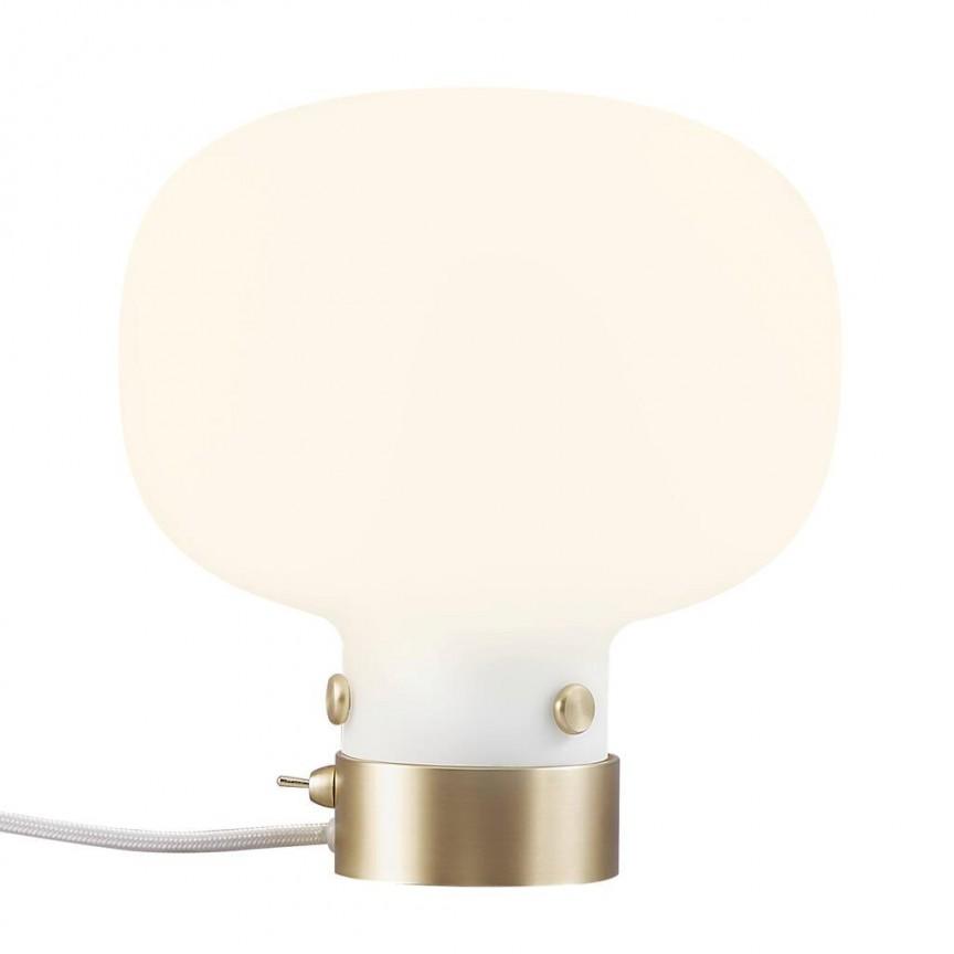 Veioza, Lampa de masa design modern Raito 48075001 DFTP, Veioze, Lampi de masa,  a