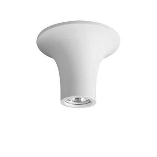 Spot aplicat din ghips ORAZIO NVL-61853202, Spoturi aplicate tavan / perete, mobila, LED⭐modele moderne potrivite pentru living, dormitor, bucatarie, baie, hol.✅ Design actual 2020❗ ❤️Promotii lampi❗ ➽ www.evalight.ro. Alege oferte la corpuri de iluminat interior aparente, (rotunde si patrate), ieftine de calitate la cel mai bun pret. a
