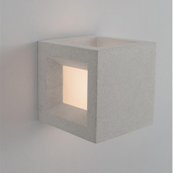 Aplica pentru iluminat exterior IP65 CASTRO alb, H-35cm NVL-9762162, Aplice de exterior moderne , LED⭐modele de lampi potrivite pentru iluminare perete casa, terasa, curte si gradina.✅Design premium actual Top 2020!❤️Promotii Aplice de perete exterior❗ ➽ www.evalight.ro. Alege oferte la corpuri de iluminat decorative rezistente la apa, cu lumina ambientala, (solare cu panou solar si senzori de miscare, becuri economice cu LED), ieftine si de lux, calitate deosebita la cel mai bun pret. a