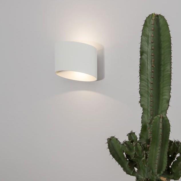 Aplica LED moderna de exterior cu iluminat ambiental Up & Down IP54 CHEZ II, ILUMINAT EXTERIOR, ⭐modele stil decorativ potrivite pentru iluminare casa, gradina, terasa si stradal.✅Design premium actual Top 2020!❤️Promotii Lampi de iluminat exterior❗ ➽ www.evalight.ro. Alege oferte la corpuri de iluminat exterior ornamentale, moderne (solare cu senzori de miscare si becuri economice cu LED), rustice, clasice si traditionale din fier forjat, lustre suspendate de tip pendule, aplice de perete, plafoniere de tavan, proiectoare, spoturi, stalpi si felinare, ieftine si de lux. Cumpara la comanda sau din stoc, oferte si reduceri speciale cu vanzare rapida din magazine la cele mai bune preturi. Te aşteptăm sa admiri calitatea superioara a produselor noastre live în showroom-urile noastre din Bucuresti si Timisoara❗ a