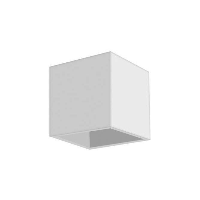 Aplica perete moderna cu iluminat ambiental Up & Down SANDRO, Aplice de perete minimaliste, LED⭐ modele moderne potrivite pentru dormitor, living, baie, hol, bucatarie.✅Design premium actual Top 2020!❤️Promotii lampi❗ ➽ www.evalight.ro. Alege oferte la corpuri de iluminat interior tip lustra in stil minimalist, (plafoniera) aplicate pe perete sau tavan (plafon) pt camere casa, cu lumina ambientala, din (sticla,lemn,inox, crom), cu intrerupator, ieftine si simple, calitate deosebita la cel mai bun pret. a