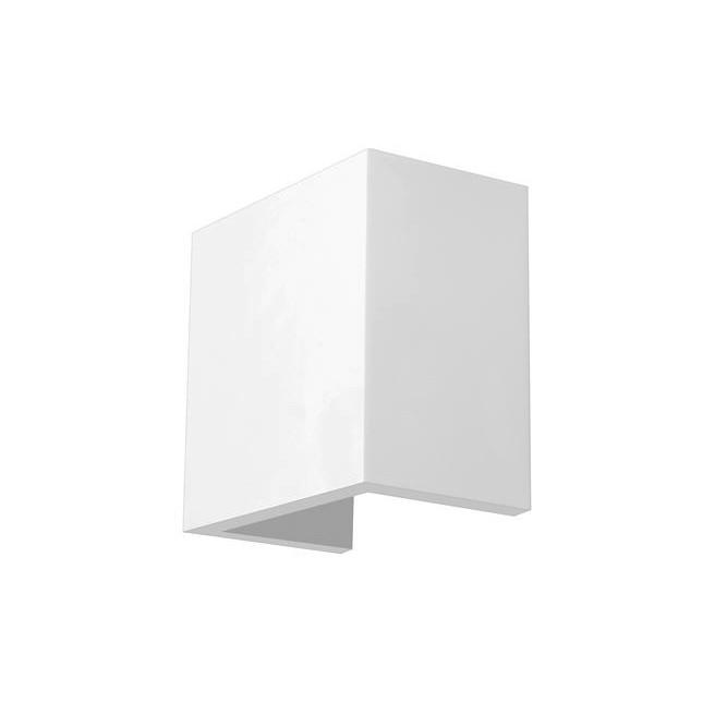 Aplica perete cu lumina ambientala Up & Down SANDRO alba, Aplice de perete minimaliste, LED⭐ modele moderne potrivite pentru dormitor, living, baie, hol, bucatarie.✅Design premium actual Top 2020!❤️Promotii lampi❗ ➽ www.evalight.ro. Alege oferte la corpuri de iluminat interior tip lustra in stil minimalist, (plafoniera) aplicate pe perete sau tavan (plafon) pt camere casa, cu lumina ambientala, din (sticla,lemn,inox, crom), cu intrerupator, ieftine si simple, calitate deosebita la cel mai bun pret. a