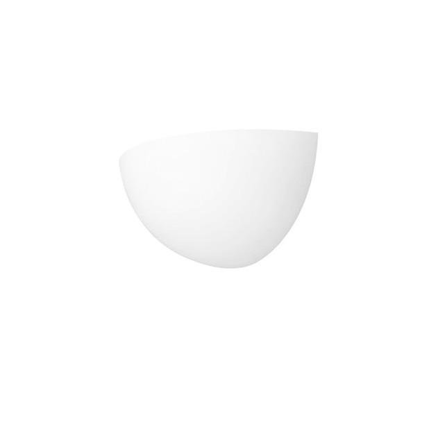 Aplica perete cu iluminat ambiental gips alb SANDRO, Aplice de perete minimaliste, LED⭐ modele moderne potrivite pentru dormitor, living, baie, hol, bucatarie.✅Design premium actual Top 2020!❤️Promotii lampi❗ ➽ www.evalight.ro. Alege oferte la corpuri de iluminat interior tip lustra in stil minimalist, (plafoniera) aplicate pe perete sau tavan (plafon) pt camere casa, cu lumina ambientala, din (sticla,lemn,inox, crom), cu intrerupator, ieftine si simple, calitate deosebita la cel mai bun pret. a