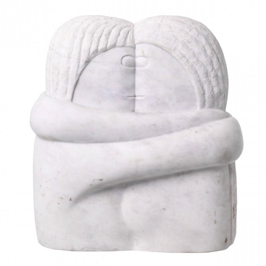 Obiect decorativ design deosebit LUX Love Couple 114282 HZ, Statuete / Figurine decorative moderne⭐ decoratiuni interioare de lux pentru casa❗❤️Promotii obiecte de decor pt living si dormitor❗ Intra si vezi idei decorare ✚ poze ➽ www.evalight.ro. ➽ sursa ta de inspiratie online❗ ✅ Vezi articole si accesorii cu stil Art Deco originale premium, stil actual în trend cu moda Top 2020❗ Alege modele decorative deosebite de interior cu stil vintage & retro, rustic, antic, decoratiuni de perete si statui bronz mari si mici, tablouri tip basorelief, ceasuri, din piatra, lemn, metal, marmura, fibra de sticla, rasina si polirasina, mozaic oglinda, alama, pt amenajarea casei, intra ➽vezi oferte si reduceri cu vanzare rapida din stoc, ieftine si de calitate deosebita la cel mai bun pret. a