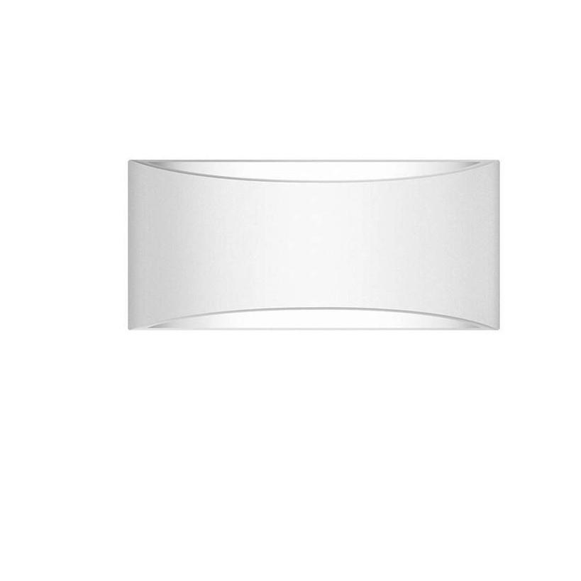 Aplica de perete cu iluminat ambiental gips alb OTELLO, Aplice de perete minimaliste, LED⭐ modele moderne potrivite pentru dormitor, living, baie, hol, bucatarie.✅Design premium actual Top 2020!❤️Promotii lampi❗ ➽ www.evalight.ro. Alege oferte la corpuri de iluminat interior tip lustra in stil minimalist, (plafoniera) aplicate pe perete sau tavan (plafon) pt camere casa, cu lumina ambientala, din (sticla,lemn,inox, crom), cu intrerupator, ieftine si simple, calitate deosebita la cel mai bun pret. a