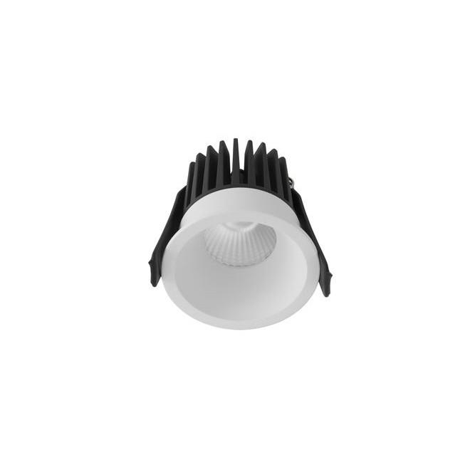 Spot LED incastrabil tavan fals / plafon IP42 PETIT alb, Spoturi incastrate / aplicate / spatii comerciale pentru tavan si perete⭐solutii de corpuri iluminat LED profesionale✅ modele de lampi moderne si economice potrivite pentru iluminat interior si exterior! ❤️Promotii la Spoturi LED incastrate / aplicate❗ ➽ www.evalight.ro.✅Design premium actual Top 2020! Alege solutii tehnice adecvate cu tip de montaj in tavan (incastrabile) sau aplicate pe perete (aparente), destinate in special pentru corpuri de iluminat cu concept HoReCa: hoteluri, restaurante si cafenele. Colectie de ambiente pentru inspiratie in alegerea surselor de iluminat arhitectural si decorativ, sisteme electrice cu linii de spoturi LED, proiectoare si reflectoare cu flux luminos directionabil (reglabile), pt fiecare proiect de iluminat: solutia tehnica ideala pentru iluminatul de detaliu sau de efect al magazinelor specializate, spatii comerciale, cladiri office de birouri, cu garantie si de calitate superioara la cel mai bun pret❗ a
