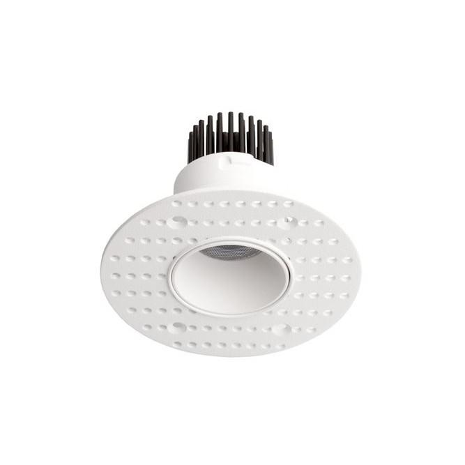 Spot LED incastrabil tavan fals / plafon SELENE alb, Spoturi LED incastrabile / aplicate, tavan / perete⭐ modele moderne potrivite pentru baie, mobilier bucătărie, hol, living si dormitor.✅ Design actual 2020!❤️Promotii lampi LED❗ ➽ www.evalight.ro. Alege oferte la corpuri de iluminat interior cu LED de tip incastrat cu montare in tavanul fals rigips, (rotunde si patrate), becuri cu leduri, ieftine si de lux, calitate deosebita la cel mai bun pret. a
