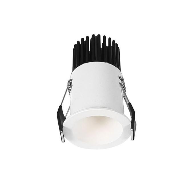 Spot LED incastrabil tavan fals / plafon SELENE alb, Spoturi incastrate / aplicate / spatii comerciale, pentru tavan si perete⭐solutii de corpuri iluminat LED profesionale✅ modele de lampi moderne si economice potrivite pentru iluminat interior si exterior! ❤️Promotii la Spoturi LED incastrate / aplicate❗ ➽ www.evalight.ro.✅Design premium actual Top 2020! Alege solutii tehnice adecvate cu tip de montaj in tavan (incastrabile) sau aplicate pe perete (aparente), destinate in special pentru corpuri de iluminat cu concept HoReCa: hoteluri, restaurante si cafenele. Colectie de ambiente pentru inspiratie in alegerea surselor de iluminat arhitectural si decorativ, sisteme electrice cu linii de spoturi LED, proiectoare si reflectoare cu flux luminos directionabil (reglabile), pt fiecare proiect de iluminat: solutia tehnica ideala pentru iluminatul de detaliu sau de efect al magazinelor specializate, spatii comerciale, cladiri office de birouri, cu garantie si de calitate superioara la cel mai bun pret❗ a