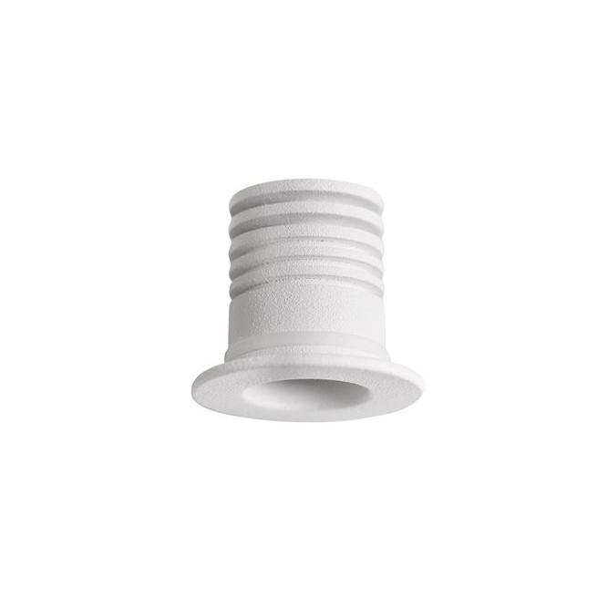 Mini Spot LED incastrabil tavan fals / plafon pentru baie IP44 TINY alb, Spoturi incastrate / aplicate / spatii comerciale, pentru tavan si perete⭐solutii de corpuri iluminat LED profesionale✅ modele de lampi moderne si economice potrivite pentru iluminat interior si exterior! ❤️Promotii la Spoturi LED incastrate / aplicate❗ ➽ www.evalight.ro.✅Design premium actual Top 2020! Alege solutii tehnice adecvate cu tip de montaj in tavan (incastrabile) sau aplicate pe perete (aparente), destinate in special pentru corpuri de iluminat cu concept HoReCa: hoteluri, restaurante si cafenele. Colectie de ambiente pentru inspiratie in alegerea surselor de iluminat arhitectural si decorativ, sisteme electrice cu linii de spoturi LED, proiectoare si reflectoare cu flux luminos directionabil (reglabile), pt fiecare proiect de iluminat: solutia tehnica ideala pentru iluminatul de detaliu sau de efect al magazinelor specializate, spatii comerciale, cladiri office de birouri, cu garantie si de calitate superioara la cel mai bun pret❗ a