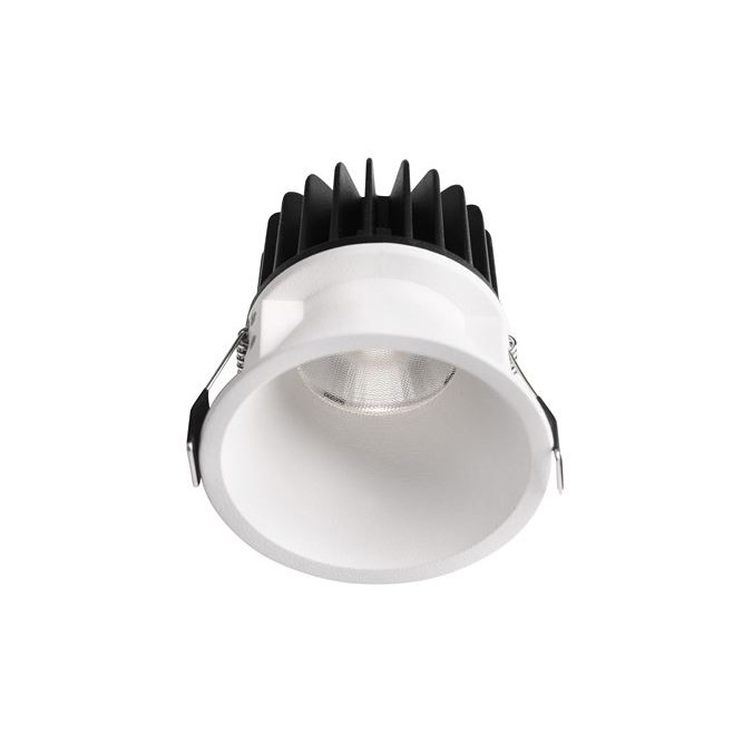 Spot LED incastrabil tavan fals / plafon IP54 SELENE alb, Spoturi LED incastrabile / aplicate, tavan / perete⭐ modele moderne potrivite pentru baie, mobilier bucătărie, hol, living si dormitor.✅ Design actual 2020!❤️Promotii lampi LED❗ ➽ www.evalight.ro. Alege oferte la corpuri de iluminat interior cu LED de tip incastrat cu montare in tavanul fals rigips, (rotunde si patrate), becuri cu leduri, ieftine si de lux, calitate deosebita la cel mai bun pret. a