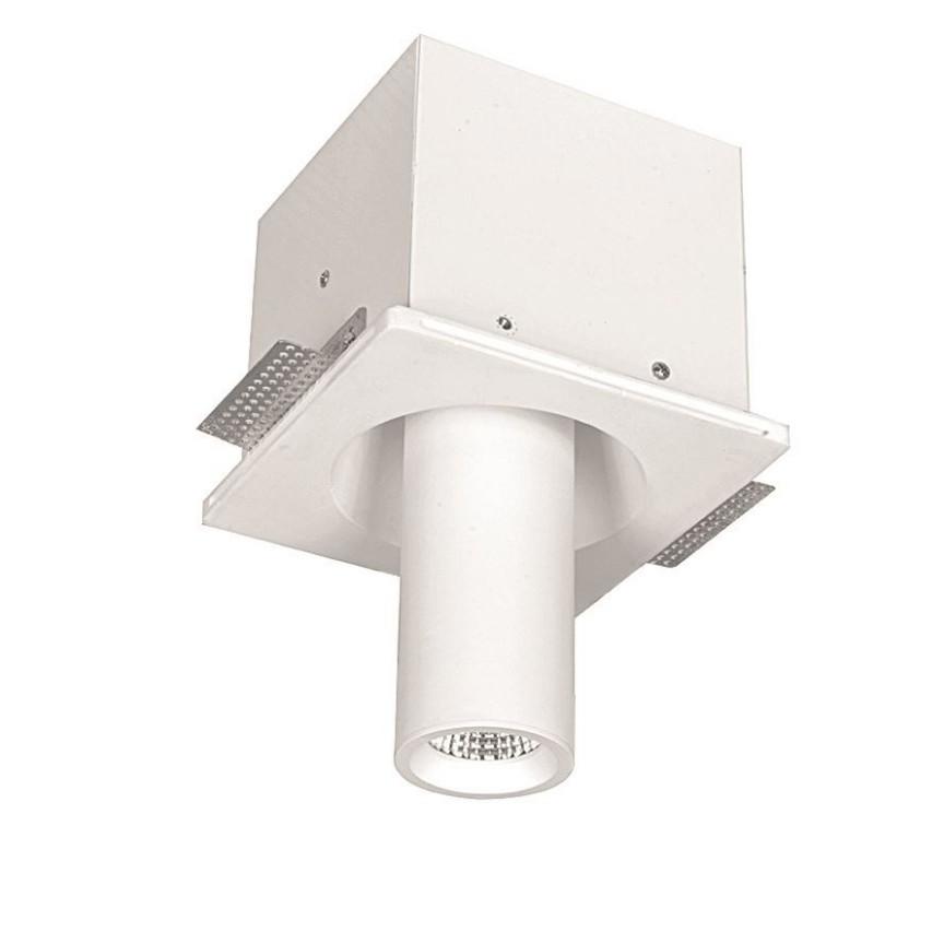 Spot ajustabil design modern incastrabil GIACOMO alb H-18,3cm, Spoturi incastrate / aplicate / spatii comerciale pentru tavan si perete⭐solutii de corpuri iluminat LED profesionale✅ modele de lampi moderne si economice potrivite pentru iluminat interior si exterior! ❤️Promotii la Spoturi LED incastrate / aplicate❗ ➽ www.evalight.ro.✅Design premium actual Top 2021! Alege solutii tehnice adecvate cu tip de montaj in tavan (incastrabile) sau aplicate pe perete (aparente), destinate in special pentru corpuri de iluminat cu concept HoReCa: hoteluri, restaurante si cafenele. Colectie de ambiente pentru inspiratie in alegerea surselor de iluminat arhitectural si decorativ, sisteme electrice cu linii de spoturi LED, proiectoare si reflectoare cu flux luminos directionabil (reglabile), pt fiecare proiect de iluminat: solutia tehnica ideala pentru iluminatul de detaliu sau de efect al magazinelor specializate, spatii comerciale, cladiri office de birouri, cu garantie si de calitate superioara la cel mai bun pret❗ a