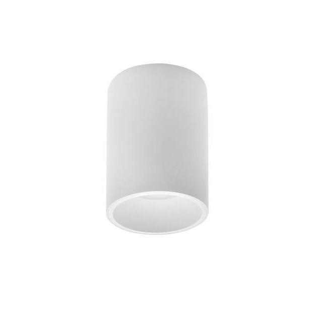 Spot aplicat tavan / plafon design modern minimalist NED alb, Spoturi aplicate tavan / perete, mobila, LED⭐modele moderne potrivite pentru living, dormitor, bucatarie, baie, hol.✅ Design actual 2020❗ ❤️Promotii lampi❗ ➽ www.evalight.ro. Alege oferte la corpuri de iluminat interior aparente, (rotunde si patrate), ieftine de calitate la cel mai bun pret. a