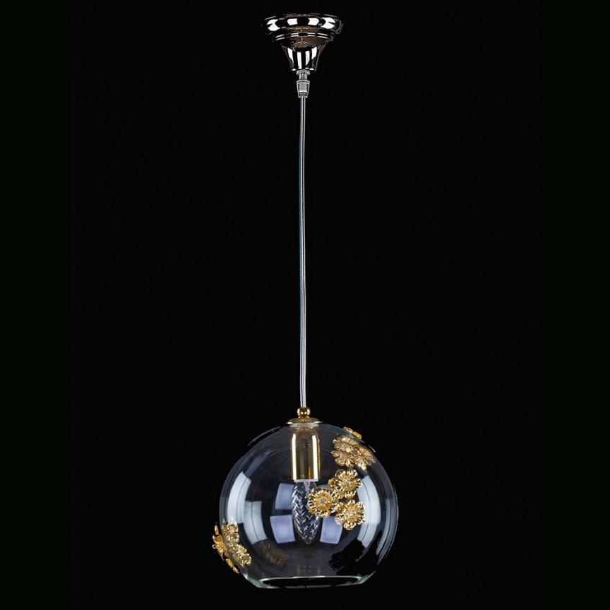 Lustra, Pendul design LUX decorativ PRIMAVERA 02-CH, Lustre / Pendule Cristal Bohemia⭐ modele suspendate deosebite stil Baroc din cristal Bohemia autentic din Cehia❗ ✅Design unicat Premium Top 2021!❤️Promotii lampi cristal❗ ➽ www.evalight.ro. Alege oferte la corpuri de iluminat din cristal de tip lustra si pendul din cristal, suspensii decorate in stil elegant de lux, clasice si moderne dar si traditionale, realizate manual (handmade) din decoratiuni de sticla si din cristal slefuit, abajur de material textil, brate tip lumanare cu bec-uri cu filament normal, vintage Edison sau LED, din metale pretioase de culoarea alamei lustruite (chiar si aur de 24 carate) sau din nichel (argint), finisaj bronz antique, potrivite pentru camere mari, horeca (bar, hotel, restaurant, pensiune, sali de nunti ), spatii comerciale sau casa (living, dormitor, bucatarie, casa scarii), calitate înalta la cel mai bun pret. a