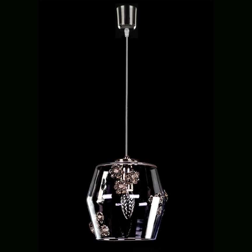 Lustra, Pendul design LUX decorativ PRIMAVERA 04-CH, Lustre / Pendule Cristal Bohemia⭐ modele suspendate deosebite stil Baroc din cristal Bohemia autentic din Cehia❗ ✅Design unicat Premium Top 2021!❤️Promotii lampi cristal❗ ➽ www.evalight.ro. Alege oferte la corpuri de iluminat din cristal de tip lustra si pendul din cristal, suspensii decorate in stil elegant de lux, clasice si moderne dar si traditionale, realizate manual (handmade) din decoratiuni de sticla si din cristal slefuit, abajur de material textil, brate tip lumanare cu bec-uri cu filament normal, vintage Edison sau LED, din metale pretioase de culoarea alamei lustruite (chiar si aur de 24 carate) sau din nichel (argint), finisaj bronz antique, potrivite pentru camere mari, horeca (bar, hotel, restaurant, pensiune, sali de nunti ), spatii comerciale sau casa (living, dormitor, bucatarie, casa scarii), calitate înalta la cel mai bun pret. a