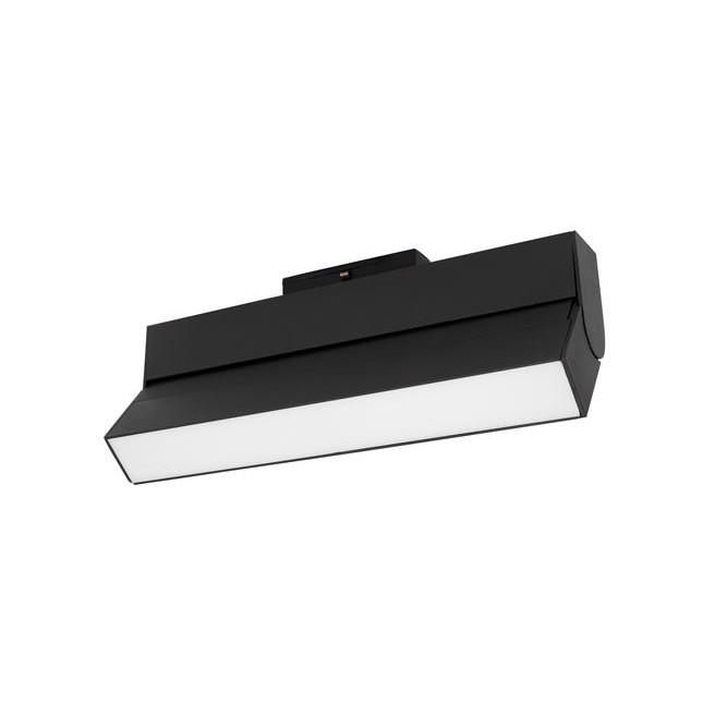 Accesoriu, Modul de iluminat pentru sina magnetica Buxton, Loop sau Sign, RIETI NVL-8254418, Cele mai noi produse 2020 a