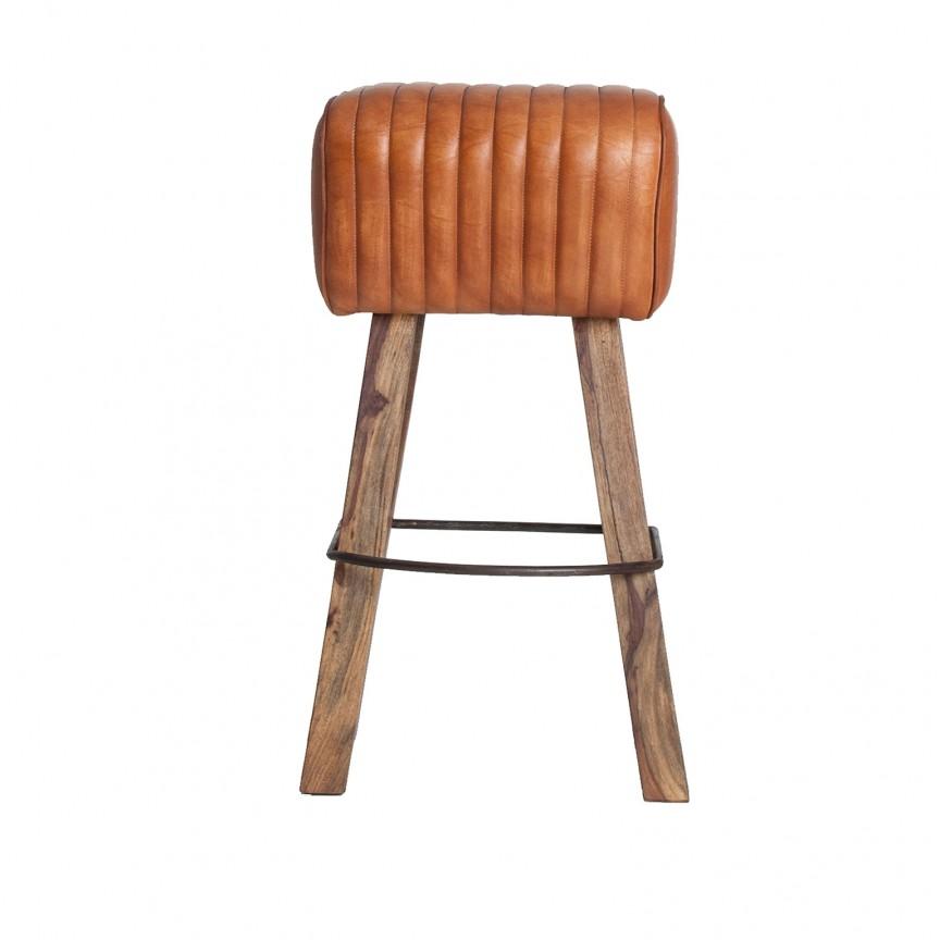 Scaun de bar design vintage ALMSTOCK 28093 VH, Tabureti / Banchete, Tabureti / Banchete moderne⭐ modele elegante tapitate cu spatiu de depozitare sau pat, ideale pentru hol, dormitor, bucatarie, living.❤️Promotii❗ Intra si vezi poze ➽ www.evalight.ro. ➽ sursa ta de inspiratie online❗ ✅Design de lux original premium actual Top 2020❗ Alege scaune tip taburet, bancuta, bancheta tapitata cu spatar si lada de depozitare pt amenajare casa, tapiterii colorate, din piele naturala (ecologica), stofa, material textil, catifea, cu picioare metalice sau din lemn, clasice, vintage (retro si industriale), intra ➽vezi oferte si reduceri cu vanzare rapida din stoc, ieftine si de calitate deosebita la cel mai bun pret.   a