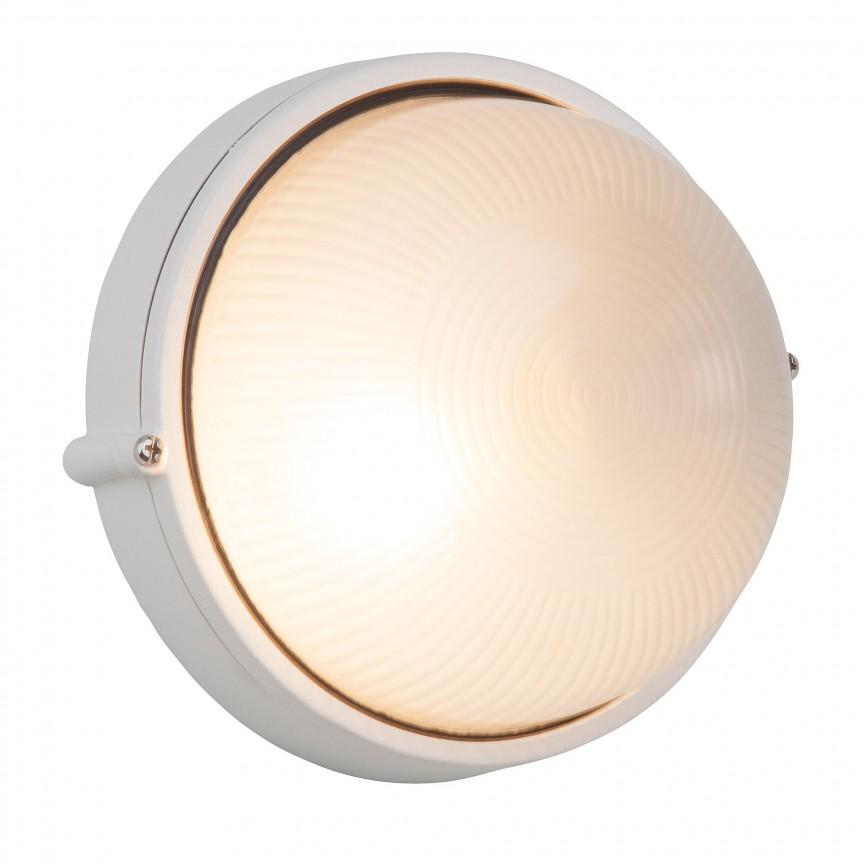 Aplica pentru exterior cu protectie IP44 Silvester 96106/05 BL, ILUMINAT EXTERIOR, ⭐modele stil decorativ potrivite pentru iluminare casa, gradina, terasa si stradal.✅Design premium actual Top 2020!❤️Promotii Lampi de iluminat exterior❗ ➽ www.evalight.ro. Alege oferte la corpuri de iluminat exterior ornamentale, moderne (solare cu senzori de miscare si becuri economice cu LED), rustice, clasice si traditionale din fier forjat, lustre suspendate de tip pendule, aplice de perete, plafoniere de tavan, proiectoare, spoturi, stalpi si felinare, ieftine si de lux. Cumpara la comanda sau din stoc, oferte si reduceri speciale cu vanzare rapida din magazine la cele mai bune preturi. Te aşteptăm sa admiri calitatea superioara a produselor noastre live în showroom-urile noastre din Bucuresti si Timisoara❗ a
